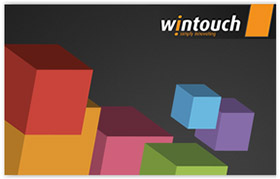 Software Wintouch